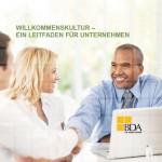 BDA, Willkommenskultur