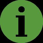 Info_grun_C