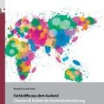 RKW Publikation